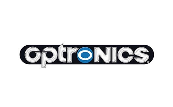 CarriedBrands_optronics