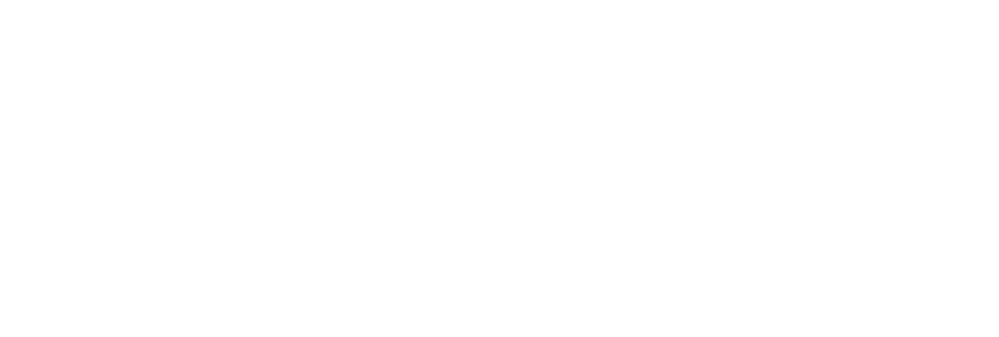 Stoll Trailers Logo-04