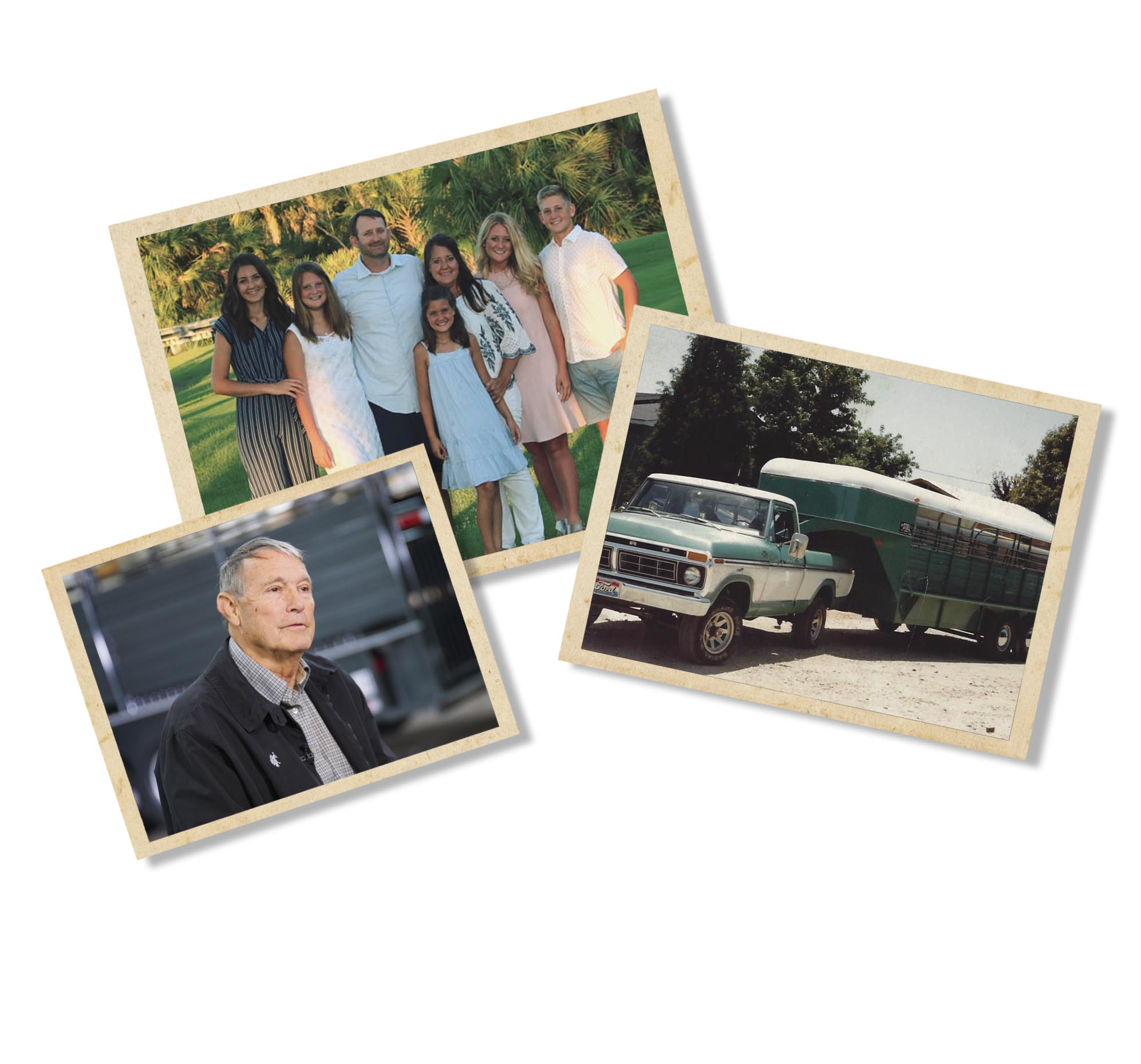 Stoll_About History Frames