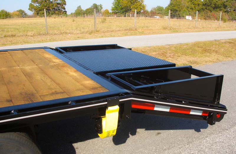 flatbed-25-pop-up-dovetail-detail-1030x773